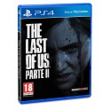 The Last of Us 2 (SO) #*- PS4